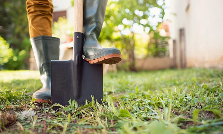 The 7 Best Gardening Boots For Gardeners and Landscapers